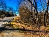 0 Main Street - Photo 5