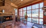 562 Rustic Ridge Rd - Photo 29