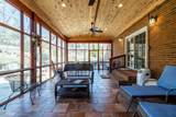 562 Rustic Ridge Rd - Photo 30