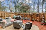 6124 Barfield Rd - Photo 33