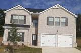 260 Twin Lakes Dr - Photo 1