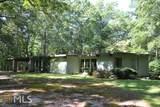 3305 Lake Monroe Rd - Photo 2