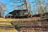 3305 Lake Monroe Rd - Photo 8