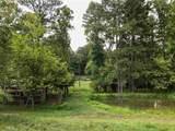16340 Birmingham Hwy - Photo 5