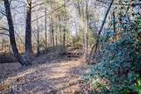 0 Fenwick Woods Road - Photo 34