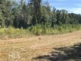 601 Piedmont Road - Photo 3