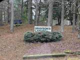0 Grayson Trail - Photo 6