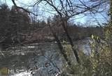 409 Wildwood Trail - Photo 3