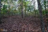 0 Woodland Trails - Photo 4