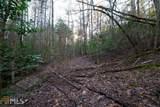 0 Woodland Trails - Photo 8