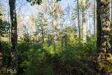 0 Woodland Trails - Photo 6