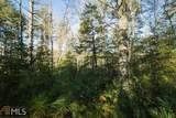 0 Woodland Trails - Photo 7