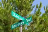 401 Bluegrass Way - Photo 5