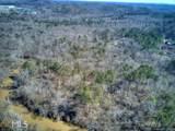 70 Pumpkinvine Trail - Photo 13