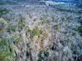 70 Pumpkinvine Trail - Photo 14