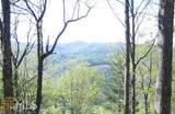 2001 Winterberry - Photo 9