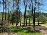 1021 Forrest Highlands - Photo 2