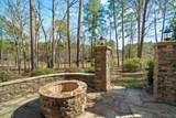1021 Forrest Highlands - Photo 48