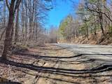 0 Highway 52 East - Photo 26