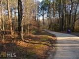 640 Beaver Lake Drive - Photo 6