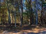 5321 Hubert Stephens Road - Photo 4