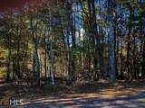 5321 Hubert Stephens Road - Photo 5