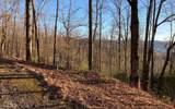 0 Whisper Woods - Photo 12