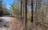 0 Timber Ridge Lane - Photo 5