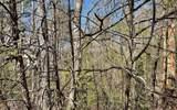 0 Timber Ridge Lane - Photo 8