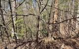 0 Timber Ridge Lane - Photo 9
