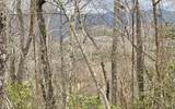 0 Gabriel Ridge - Photo 27