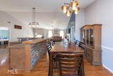 660 Hill Meadow Dr - Photo 10