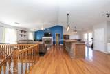 660 Hill Meadow Dr - Photo 13