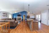 660 Hill Meadow Dr - Photo 14