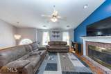 660 Hill Meadow Dr - Photo 15