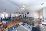 660 Hill Meadow Dr - Photo 18