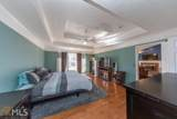 660 Hill Meadow Dr - Photo 19