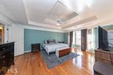 660 Hill Meadow Dr - Photo 20