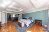 660 Hill Meadow Dr - Photo 21