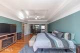 660 Hill Meadow Dr - Photo 22