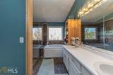 660 Hill Meadow Dr - Photo 23