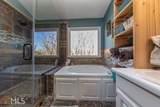 660 Hill Meadow Dr - Photo 24