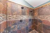 660 Hill Meadow Dr - Photo 26