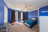 660 Hill Meadow Dr - Photo 28