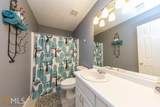 660 Hill Meadow Dr - Photo 29