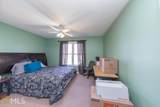 660 Hill Meadow Dr - Photo 30