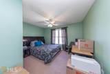 660 Hill Meadow Dr - Photo 31
