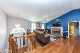 660 Hill Meadow Dr - Photo 32