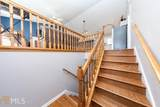660 Hill Meadow Dr - Photo 33