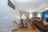 660 Hill Meadow Dr - Photo 34